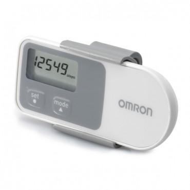Шагомер Omron Walking Style one 2.0 (HJ-320-E)