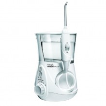Ирригатор Waterpik WP-660E2 Ultra Professional